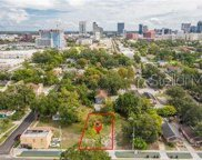 738 S Lee Avenue, Orlando image