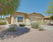2050 W Hayden Peak Drive, Queen Creek image
