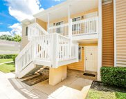 633 Delaney Avenue Unit 28, Orlando image