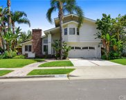 1830 Port Barmouth Place, Newport Beach image