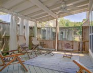 8655 Brittania Court, Dallas image