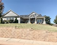 3025 Peaceful Lane, Edmond image