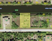 14440 Fort Myers Avenue, Port Charlotte image