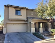 3411 SHEEP CANYON Street, Las Vegas image