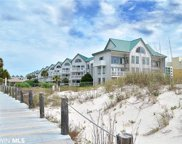 497 Plantation Road Unit 1243, Gulf Shores image