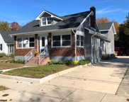 405 N 4th Street, Hammonton image