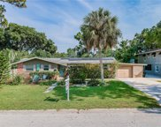 1734 New Hampshire Avenue Ne, St Petersburg image