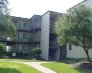 2250 New River Inlet Road Unit #212, North Topsail Beach image