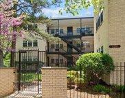 4258 N Greenview Avenue Unit #3B, Chicago image