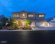 6930 Cedar Basin Avenue, Las Vegas image