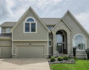 9311 W 148th Place, Overland Park image