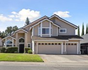 9004  Erle Blunden Way, Fair Oaks image