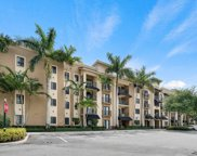 4905 Midtown Lane Unit #2309, Palm Beach Gardens image