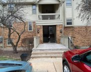 12998 Kings Canyon  Drive Unit #D, Maryland Heights image
