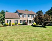 3 GLEN EAGLES RD, Washington Twp. image