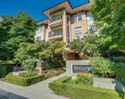 2338 Western Parkway Unit 211, Vancouver image