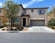 10607 Snow Lake Street, Las Vegas image