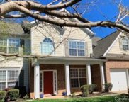 126 N Wendover  Trace, Mooresville image