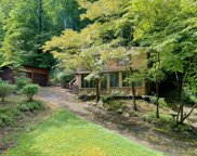 1220 Old Cades Cove Rd, Townsend image