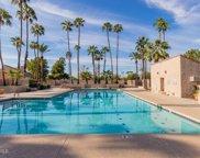 7316 N Via Camello Del Norte -- Unit #101, Scottsdale image