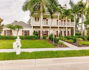 1443 Friendship Walkway, Fort Myers image