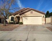 10256 E Delta Avenue, Mesa image