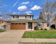 7814 Woodstock Drive, Tinley Park image