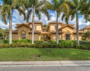 14552 Bellino Ter Unit 102, Bonita Springs image