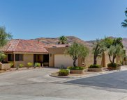 2862 Greco Court, Palm Springs image