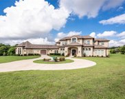 575 Meandering Way, Fairview image