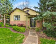 3000 Gibbs Dr, Knoxville image