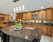 2805 Chicago Street, Clairemont/Bay Park image