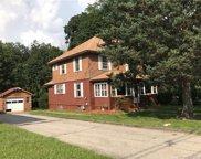 297 Pleasant  Street, Windham image