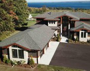 385 Chestnut Ridge, Traverse City image