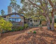371 Dry Creek Rd, Monterey image