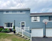 209 Holly Hill Dr, Ross Twp image
