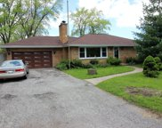 21W020 West Woodview Drive, Itasca image