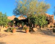 16127 E Rio Verde Drive, Scottsdale image