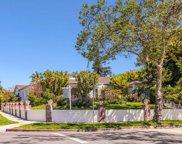180   N Las Palmas Avenue, Los Angeles image