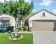 1771 Kent Drive, Brentwood image