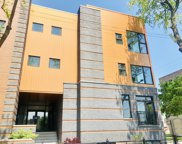 950 West Cullerton Street Unit F, Chicago image