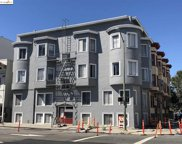 150 11th St, Oakland image