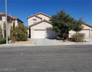 3118 SCALISE Court, Las Vegas image