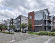 1118 Litton Ave. #115 Unit #115, Nashville image