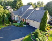 2171 Sandlewood Dr, Shelby Twp image