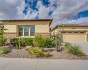 16434 S 176th Avenue, Goodyear image