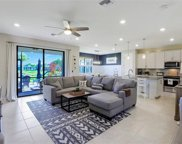 9400 Bramley Ter, Fort Myers image