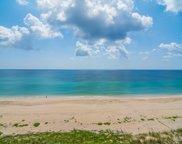 3475 S Ocean Boulevard Unit #409, Palm Beach image