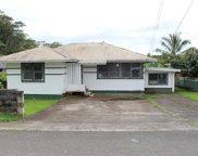 9 Grand View Place, Wahiawa image