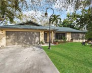 18289 Huckleberry RD, Fort Myers image
